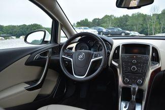 2016 Buick Verano Naugatuck, Connecticut 15