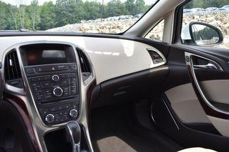 2016 Buick Verano Naugatuck, Connecticut 21