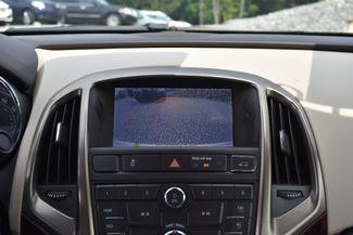 2016 Buick Verano Naugatuck, Connecticut 22