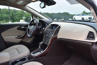 2016 Buick Verano Naugatuck, Connecticut 9