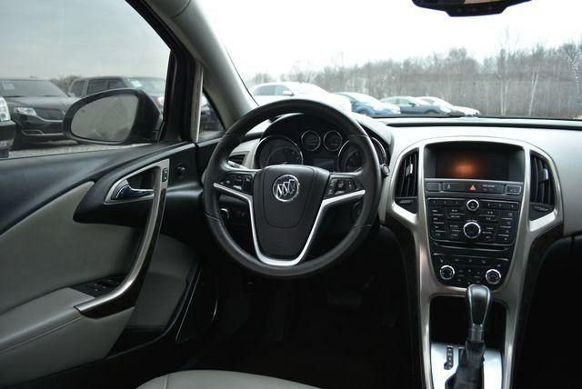 2016 Buick Verano Sport Touring Naugatuck, Connecticut 15