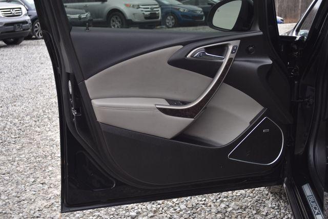 2016 Buick Verano Sport Touring Naugatuck, Connecticut 19