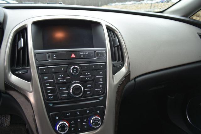 2016 Buick Verano Sport Touring Naugatuck, Connecticut 22