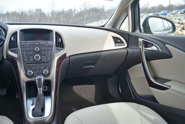 2016 Buick Verano Naugatuck, Connecticut 16
