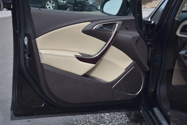 2016 Buick Verano Naugatuck, Connecticut 17