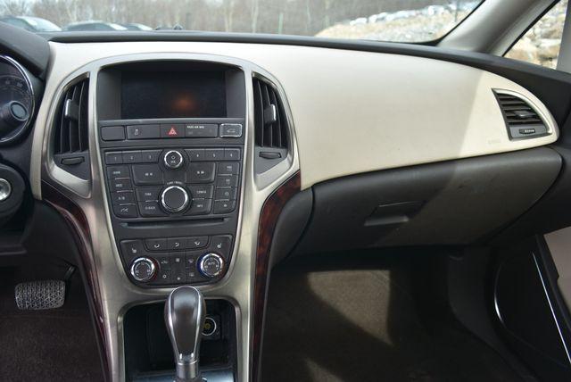 2016 Buick Verano Naugatuck, Connecticut 19