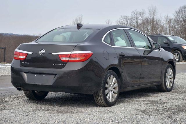2016 Buick Verano Naugatuck, Connecticut 4