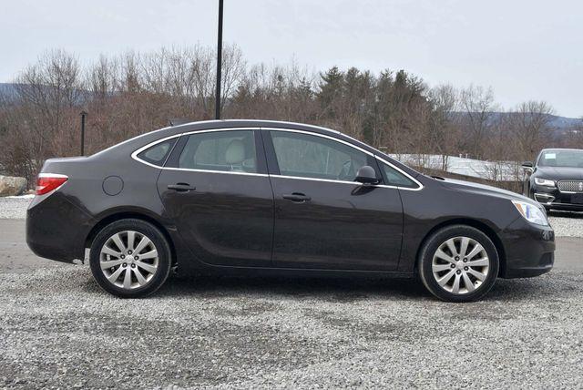 2016 Buick Verano Naugatuck, Connecticut 5