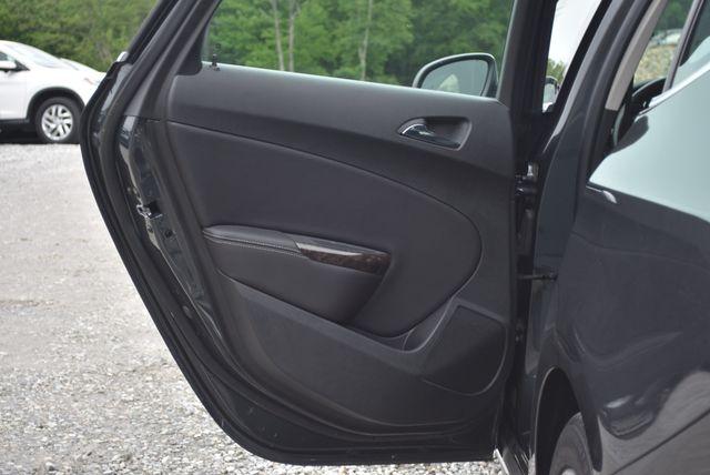 2016 Buick Verano Leather Group Naugatuck, Connecticut 12