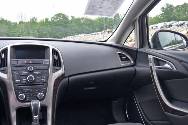 2016 Buick Verano Leather Group Naugatuck, Connecticut 17