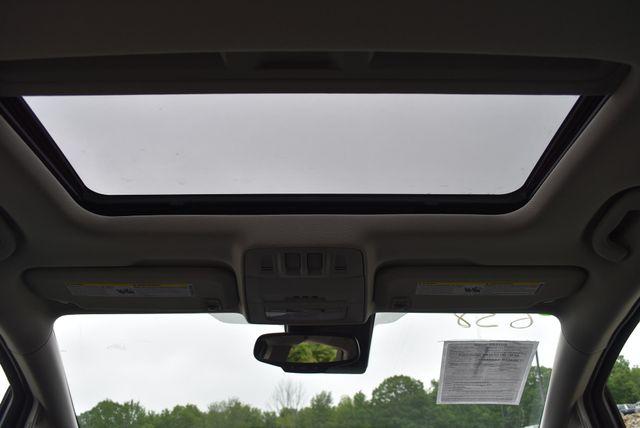 2016 Buick Verano Leather Group Naugatuck, Connecticut 18