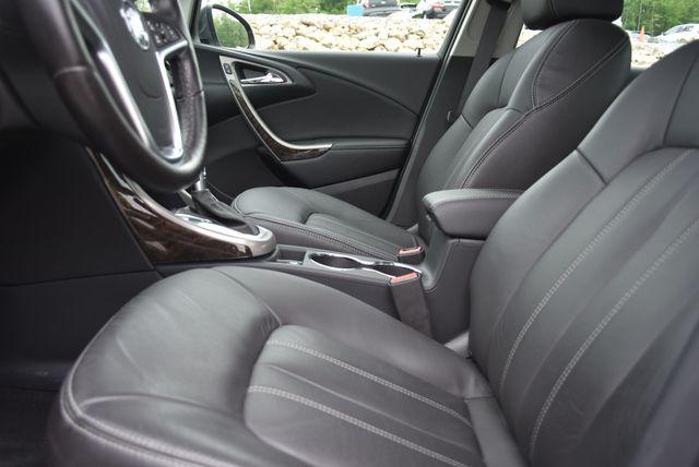 2016 Buick Verano Leather Group Naugatuck, Connecticut 20