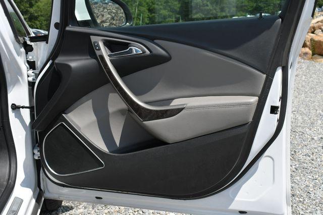 2016 Buick Verano Sport Touring Naugatuck, Connecticut 10