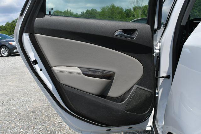 2016 Buick Verano Sport Touring Naugatuck, Connecticut 12
