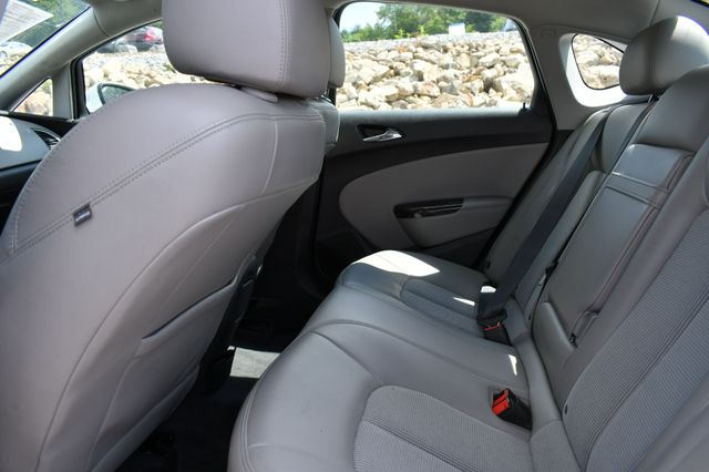 2016 Buick Verano Sport Touring Naugatuck, Connecticut 14