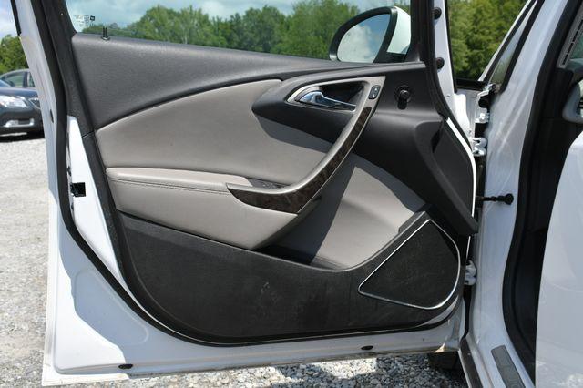 2016 Buick Verano Sport Touring Naugatuck, Connecticut 18