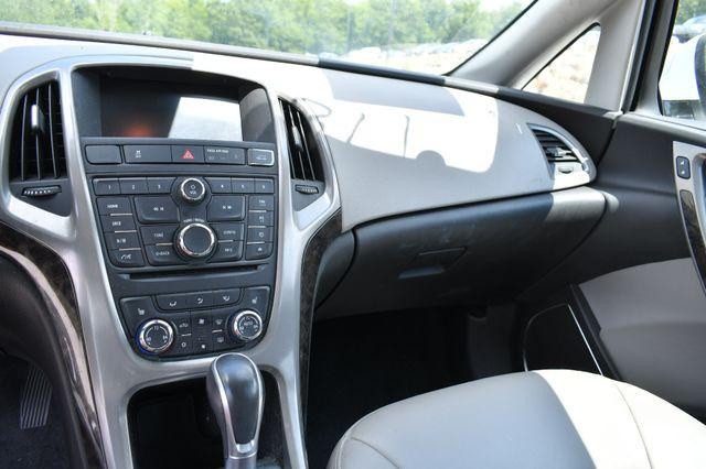 2016 Buick Verano Sport Touring Naugatuck, Connecticut 21