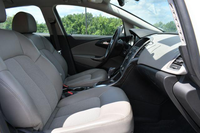 2016 Buick Verano Sport Touring Naugatuck, Connecticut 9