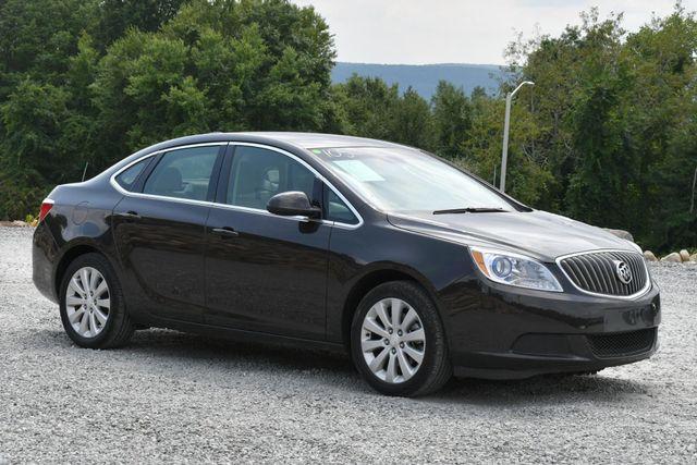 2016 Buick Verano Naugatuck, Connecticut 6