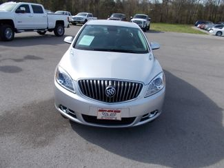 2016 Buick Verano Sport Touring Shelbyville, TN 6