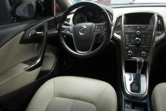 2016 Buick Verano W/ BACK UP CAM Chicago, Illinois 10