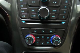 2016 Buick Verano W/ BACK UP CAM Chicago, Illinois 12
