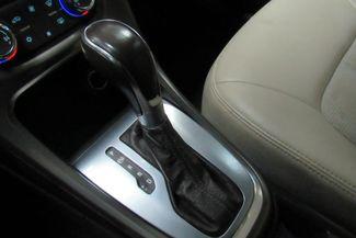 2016 Buick Verano W/ BACK UP CAM Chicago, Illinois 13