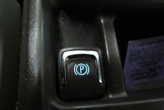 2016 Buick Verano W/ BACK UP CAM Chicago, Illinois 14