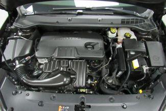 2016 Buick Verano W/ BACK UP CAM Chicago, Illinois 25