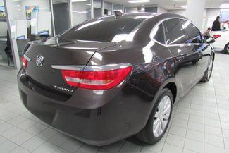 2016 Buick Verano W/ BACK UP CAM Chicago, Illinois 3