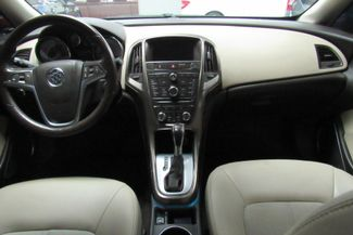 2016 Buick Verano W/ BACK UP CAM Chicago, Illinois 8