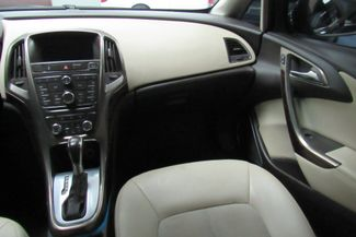 2016 Buick Verano W/ BACK UP CAM Chicago, Illinois 9