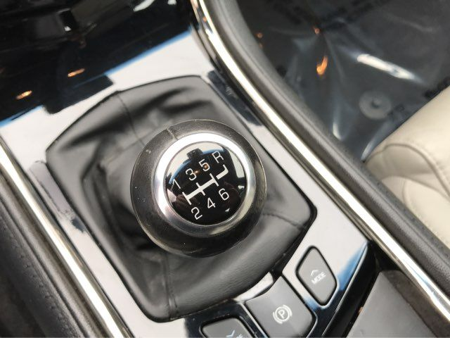 2016 Cadillac ATS V in Carrollton, TX 75006