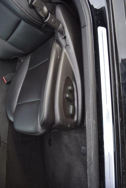 2016 Cadillac ATS Coupe AWD Naugatuck, Connecticut 13