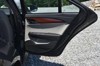 2016 Cadillac ATS Sedan Luxury Collection AWD Naugatuck, Connecticut 12