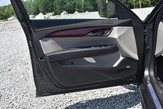 2016 Cadillac ATS Sedan Luxury Collection AWD Naugatuck, Connecticut 20
