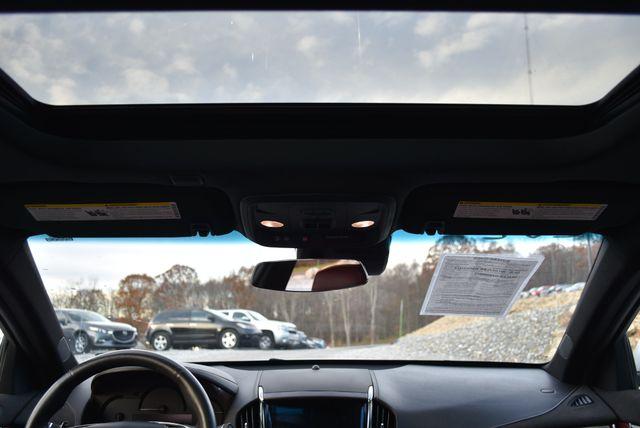 2016 Cadillac ATS Sedan Naugatuck, Connecticut 18
