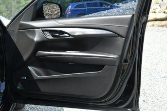 2016 Cadillac ATS Sedan Standard RWD Naugatuck, Connecticut 10