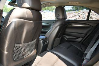 2016 Cadillac ATS Sedan Standard RWD Naugatuck, Connecticut 13