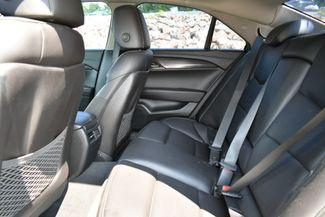 2016 Cadillac ATS Sedan Standard RWD Naugatuck, Connecticut 14