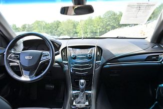 2016 Cadillac ATS Sedan Standard RWD Naugatuck, Connecticut 16