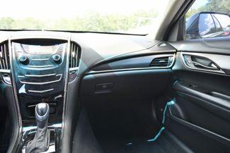 2016 Cadillac ATS Sedan Standard RWD Naugatuck, Connecticut 17