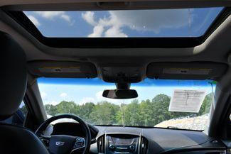 2016 Cadillac ATS Sedan Standard RWD Naugatuck, Connecticut 18
