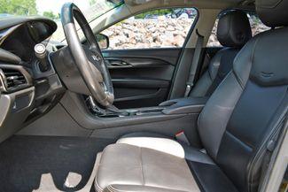 2016 Cadillac ATS Sedan Standard RWD Naugatuck, Connecticut 20