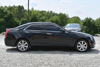 2016 Cadillac ATS Sedan Standard RWD Naugatuck, Connecticut 5