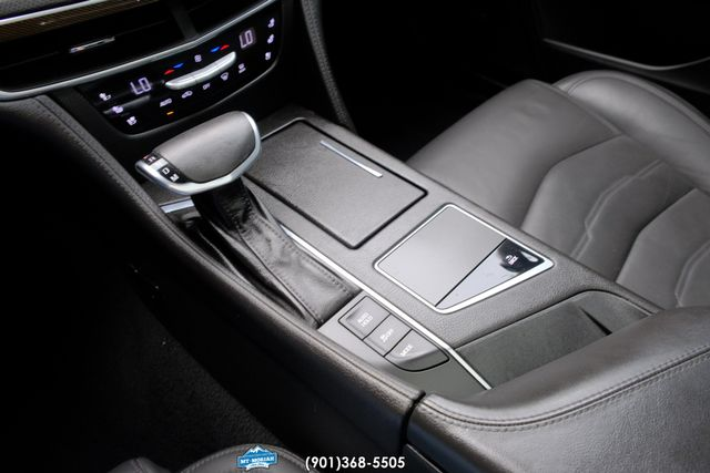 2016 Cadillac CT6 Luxury AWD in Memphis, Tennessee 38115