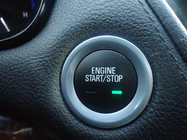 2016 Cadillac CTS Sedan RWD SEFFNER, Florida 26