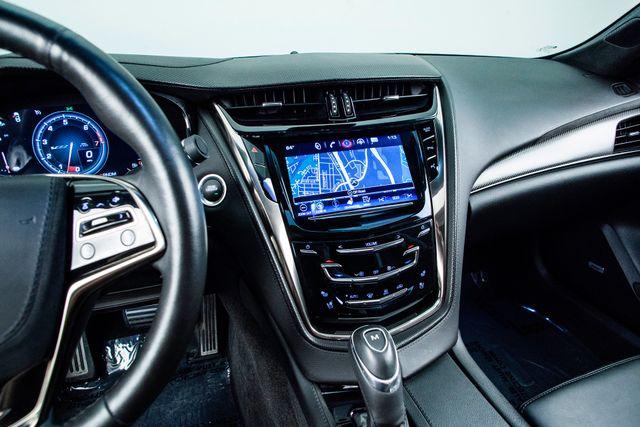2016 Cadillac CTS-V in , TX 75006