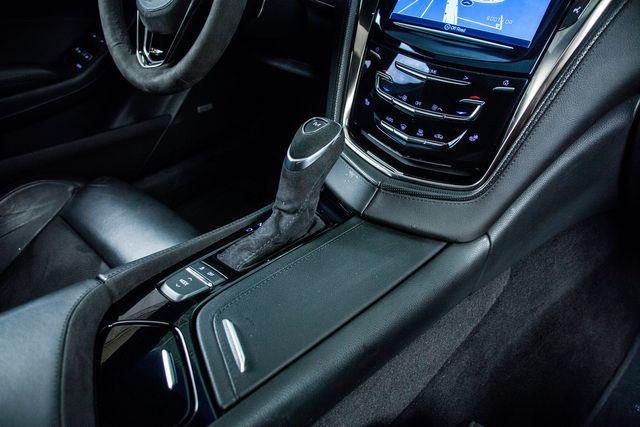 2016 Cadillac CTS-V in Carrollton, TX 75006