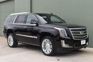 2016 Cadillac Escalade Platinum | Arlington, TX | Lone Star Auto Brokers, LLC-[ 4 ]